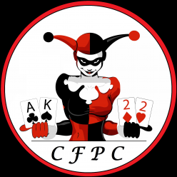 Coin-Flip Poker Club (CFPC)